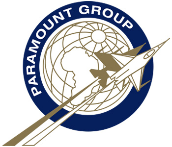 Paramount Industrial Holdings (Pty) Ltd