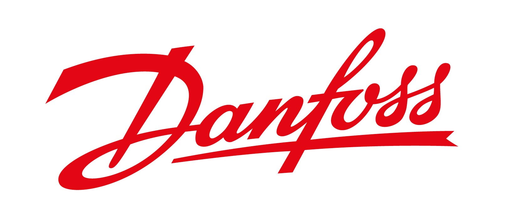 Danfoss Power Solutions ICS