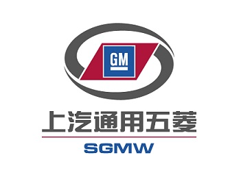 SAIC-GM-Wuling Automobile Co., Ltd.