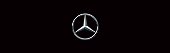 Mercedes-Benz South Africa Ltd