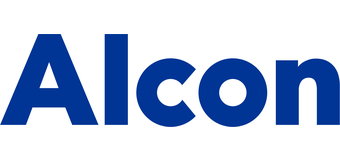 Alcon Healthcare