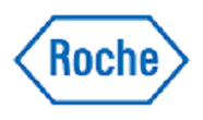 Roche Diagnostics Turkey