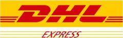 DHL Express Russia