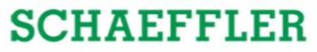 Schaeffler Greater China