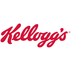 Kellogg's South Africa