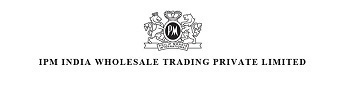 IPM India Wholesale Trading Pvt Ltd