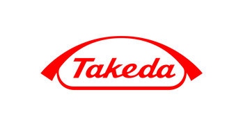 Takeda Argentina S.A