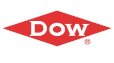 Dow Chemical (China) Investment Co., Ltd.