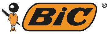 BIC South Africa (RF) (Pty) Ltd