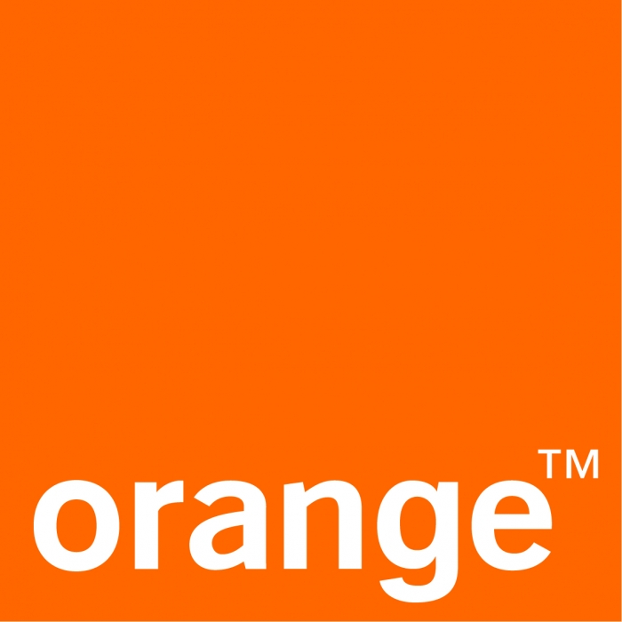 Orange España