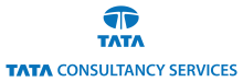 Tata Consultancy Services (China) Co., Ltd.