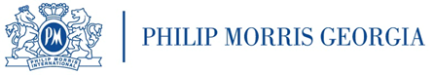 LLC Philip Morris Georgia