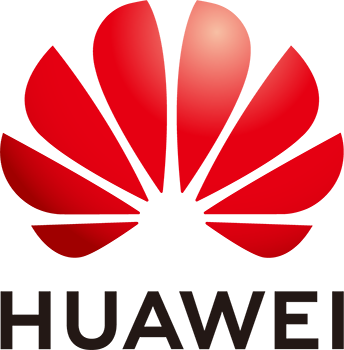 Huawei Technologies Co. (UK) Ltd