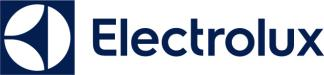 Electrolux Home Products France