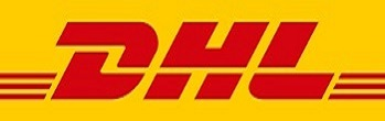 DHL eCommerce Solutions Sweden