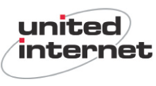 United Internet AG