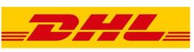 DHL of Curacao N.V.