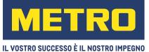 METRO Italia Cash and Carry S.p.A.