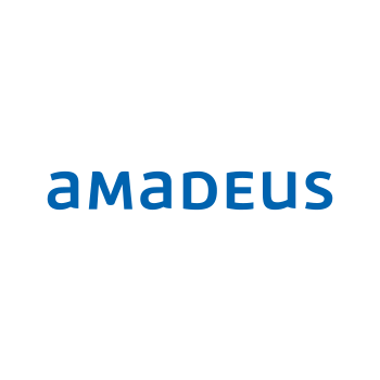 Amadeus IT Services UK Ltd