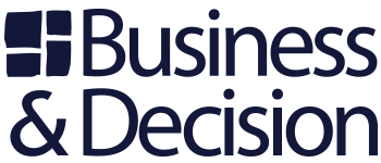 Business & Decision Belgium