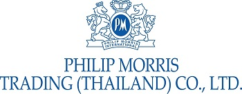 Philip Morris Trading (Thailand) Company Limited