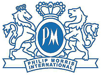 Philip Morris (China) Management Co., Ltd