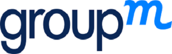 groupm Germany GmbH & Co. KG