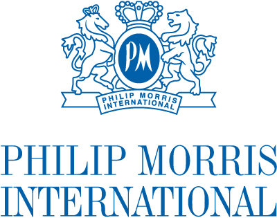 affiliated companies of Philip Morris International in Ukraine
