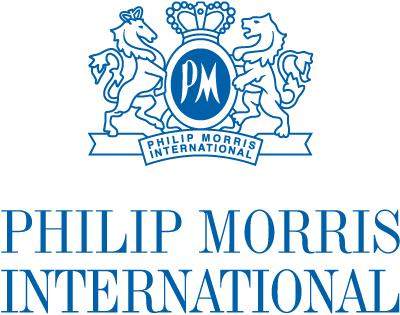 Philip Morris CR a.s.