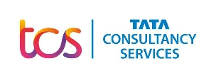 Tata Consultancy Services France