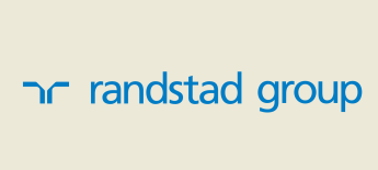 Randstad Group Belgium NV