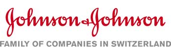Johnson & Johnson Family of Companies in Switzerland