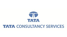 Tata Consultancy Services Switzerland Ltd