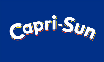Capri Sun Group Holding AG