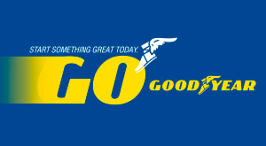 Goodyear South Africa (Pty) Ltd