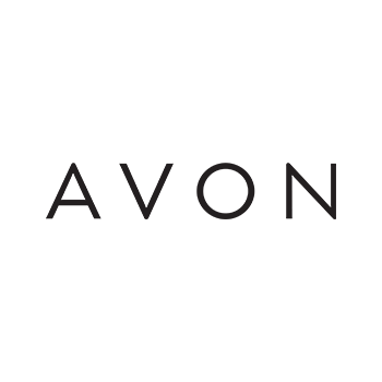 Avon Cosmetics Ltd
