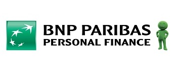 BNP Paribas Personal Finance Portugal