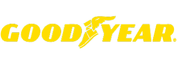 Goodyear Chile