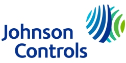 Johnson Controls (China) Investment Co., Ltd.