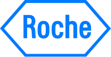 Roche Diagnostics (Shanghai) Limited