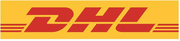 DHL Express- Shared Service Center Americas