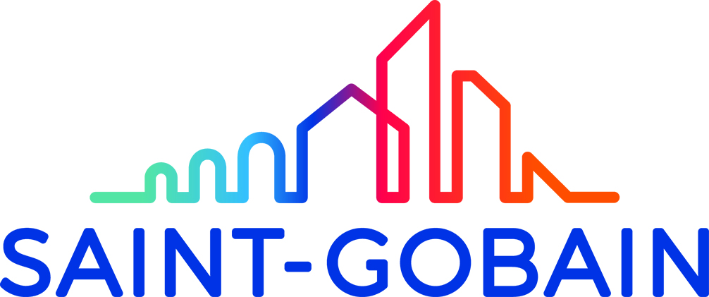 Saint-Gobain Group in India